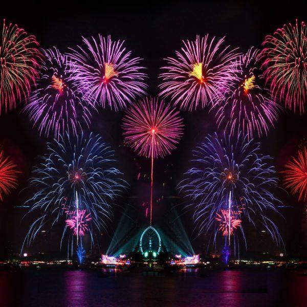 fireworks-night-lights-972