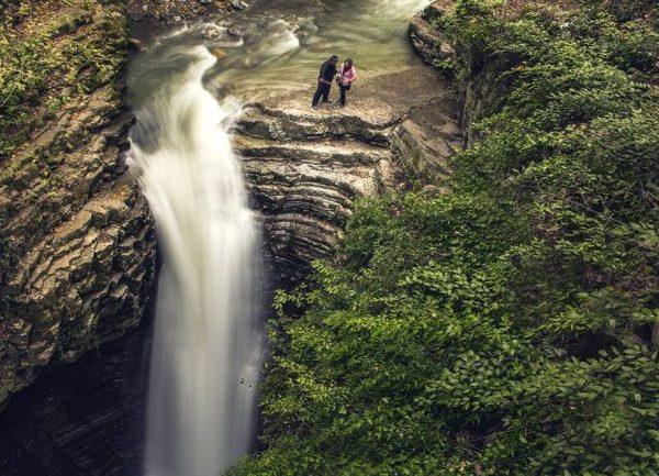 آبشار-ویسادار-۶۵۰x433