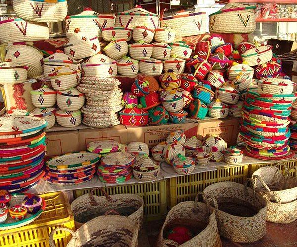 بازار-بوشهر