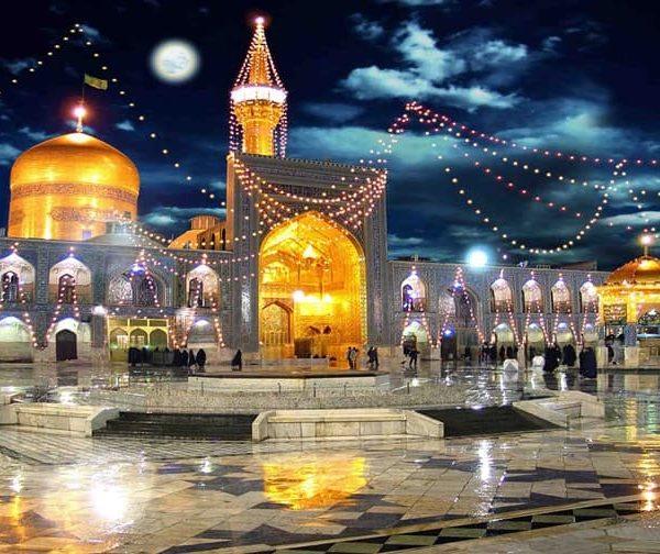 Imam-Reza-shrine-15