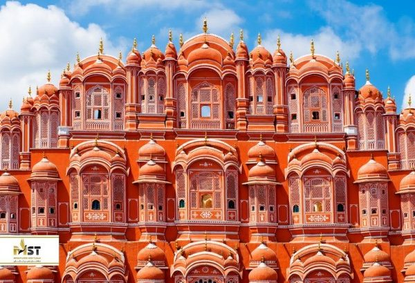 attractions-india-jaipur-Havawal-JaipurHawaMahal-result-7d1ac052003d71fbac0df3900ed61d91